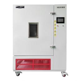 小型VOC释放量气候箱