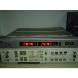 国电仪讯(在线咨询)-二手音频分析仪-二手音频分析仪价格