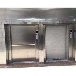 忻州传菜梯-飞凡电梯有限公司-升降传菜梯