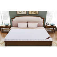 床垫该怎么选择,选择技巧有哪些