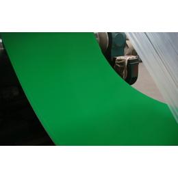 湖南怀化绝缘胶垫厂家绝缘胶板优势 购买绝缘胶垫应符合的标准
