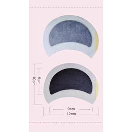 乳腺型冷敷貼代加工一類乳腺貼oem加工廠家