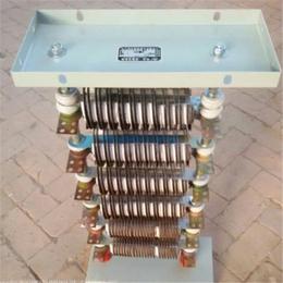 聚源文体厂家热卖电阻器适用于产业机械 负载测试 电力分配