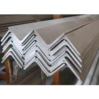 角钢的展开长度应该如何计算?