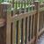 泰安压哲仿木栏杆(在线咨询)-仿木栏杆-水泥仿木栏杆模具缩略图1