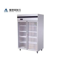 水果保鲜柜批发-北京水果保鲜柜-爱德信厨具厂家