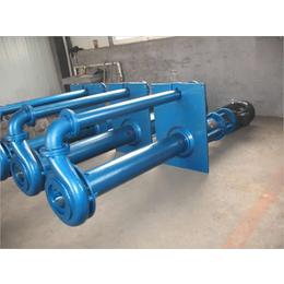 污水液下泵-宁河液下泵-宏伟泵业