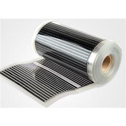 电热膜公司-电热膜-华暖新能源 电地毯(图)