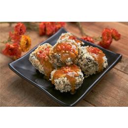 内蒙古臭豆腐-品腐记餐饮管理-臭豆腐小吃店