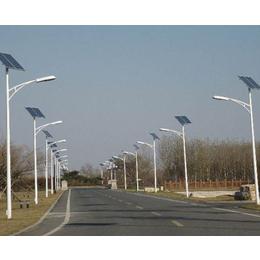 合肥太阳能路灯-太阳能路灯公司-合肥保利(推荐商家)