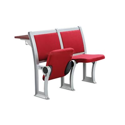 重力回复布艺软座椅