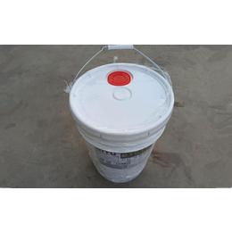 反滲透膜阻垢劑BT0110歐美品質適用水源廣譜