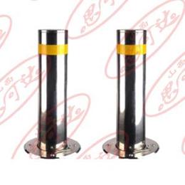 升降桩测试升降桩防撞升降桩检测升降立柱