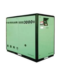 江苏螺杆空压机-苏州力玛特机械qy8千亿国际-螺杆空压机生产厂家