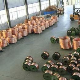 35kv高压电缆-泸州高压电缆-重庆欧之联电缆有限公司
