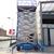 18米全自行升降机 液压升降平台报价 电动升降作业平台升降车缩略图3