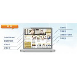医疗体检系统-联合创佳公司-陕西体检系统