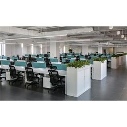 茌平办公家具-泰驰家具-办公家具品牌