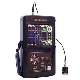 RA500型超声波探伤仪 工业超声波检测工业工件超声波探伤仪