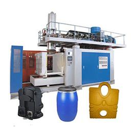 化粪池吹塑机设备-化粪池吹塑机-裕洋塑机