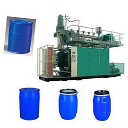 裕洋塑机(图)-陕西化粪池吹塑机-化粪池吹塑机