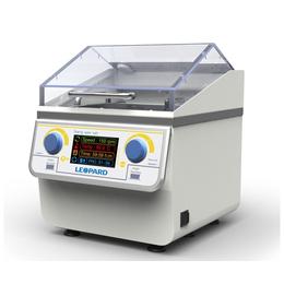 水浴恒温振荡器-莱普特科学仪器厂家-水浴恒温振荡器品牌