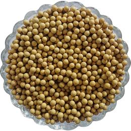 腾翔高含量小分子球_水杯远红外球_小分子球在日常生活中的应用
