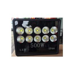 胜亚照明LED大功率投光灯