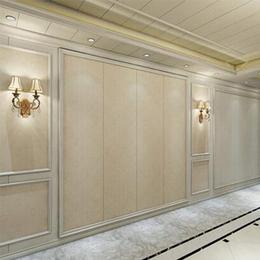 室内自装竹木纤维板装修材料全屋整装缩略图