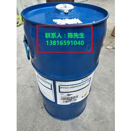 原装进口BYK-358N流平剂