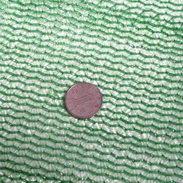 裸土绿网A东驰裸土绿网生产厂家A防尘裸土绿网