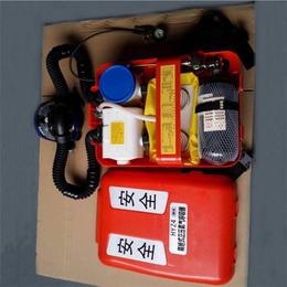 金诚AHY6氧气呼吸器厂家直销低价特卖4h氧气呼吸器