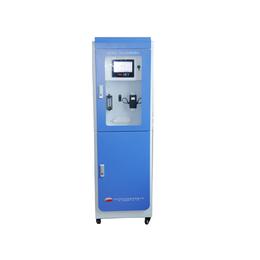 水质监测COD监测仪厂-水质监测COD监测仪-华科仪公司
