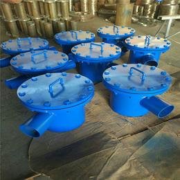 凝结水泵滤网进口-源益管道厂家直销-凝结水泵滤网进口价格