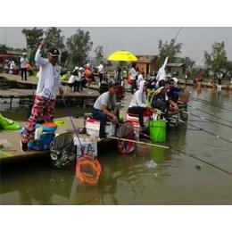 钓鱼王渔具厂家(多图)-徐州钓鱼工具