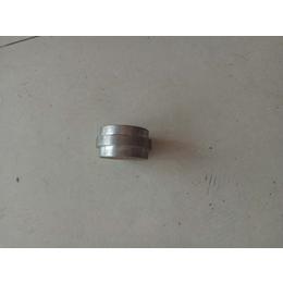 疏水管用多级节流孔板厂家-郑州疏水管用多级节流孔板-源益管道