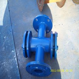 管道直通视镜厂家-盐城管道直通视镜-源益管道安全可靠(多图)