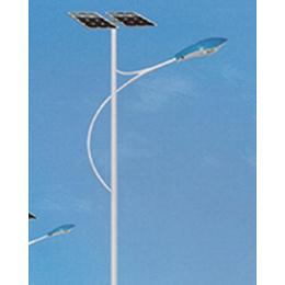 朔州太阳能道路灯-太阳能道路灯价格-金鑫工程照明(****商家)