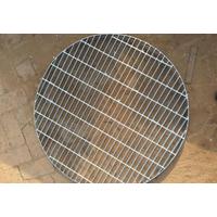 井盖的固溶处理是如何实现的呢?