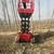 履带升降机 全地形行走升降平台报价液压升降车供应 履带举升机缩略图1