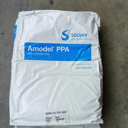 厚壁<em>配件</em>材料 Amodel AS-4133 HS