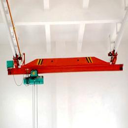 无锡LX型电动悬挂平安国际乐园app