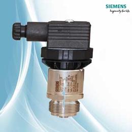 西门子代理商供应7MF1567-3CB00蒸汽压力变送器
