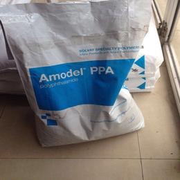 Amodel AT-1125 HS 汽车卡扣材料