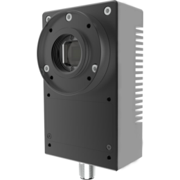 苏州测易CCD视觉检测读码qy8千亿国际 零件测量
