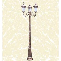 欧式仿古庭院灯批发-清远欧式仿古庭院灯-七度厂家直销