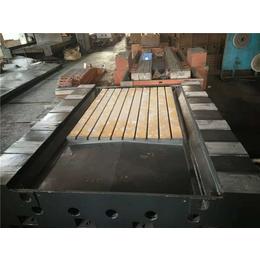 机械面板加工哪里有-机械面板加工-东莞松博机械有限公司