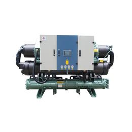 冷水机组-亳州冷水机-恒星世季工业制冷专家(查看)
