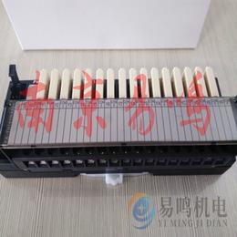 日本三菱无停电电源装置FW-V10-0.7K