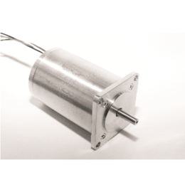 核辐射电机-国产高低温真空防辐射步进电机真空耐辐射伺服电机